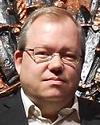 Henrik L Barvå