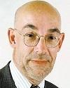 Carl Rudbeck