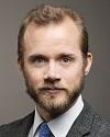 Lars Anders Johansson