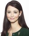Alice Teodorescu Måwe