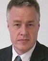 Lars Näslund
