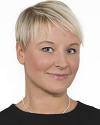 Anna Tenje