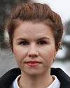 Ester Hedin