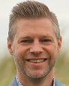 Jonas Carlsson