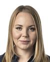Lydia Wålsten