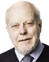 Olof Ehrenkrona
