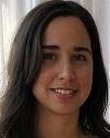Ana Cristina Hernandez