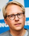 Anders Gustafsson