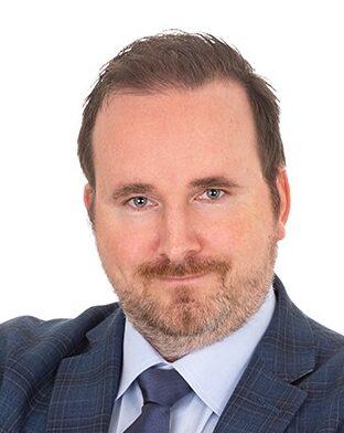 Jonatan Lönnqvist