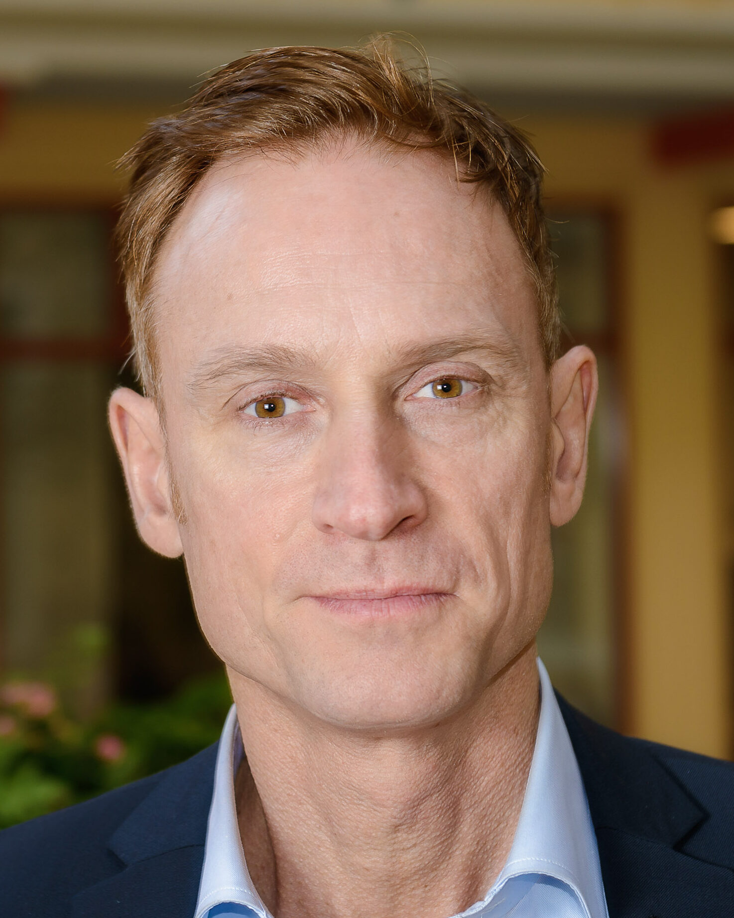 Caspar Opitz